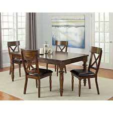 dining room furniture montvale table staging dining
