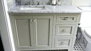 42 inch bathroom cabinet bathroom top amazing decoration inch