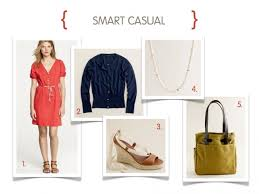 casual summer ideas if you buy one dress for summer ideas fabuliss