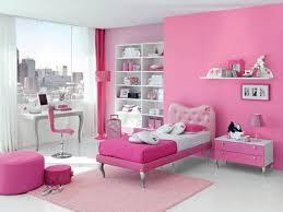 bedroom kids trundle beds cool bedroom furniture toddler twin