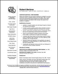 resume summary for career change 2018 for your job resume