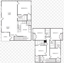 summer bay resort orlando floor plan college apartments in orlando college student apartments