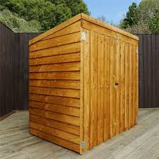 lowes shed kits plans 10x10 rent to own cabins wooden sheds custom
