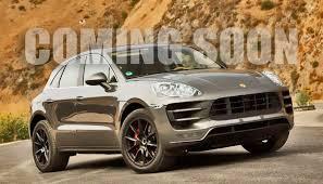 porsche macan price 2014 porsche macan details and pricing revealed diesel gets 43 mpg