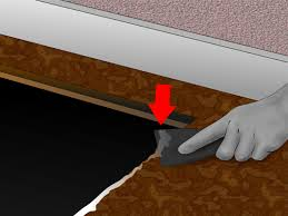 Remove Kitchen Sink Faucet by How To Remove A Kitchen Sink 14 Steps With Pictures Wikihow