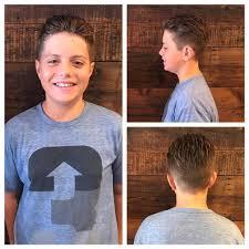 ollo hair salon home facebook