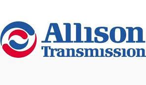allison 3000 transmission parts allison free image about wiring