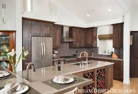 ideas for remodeling kitchen kitchen custom kitchen cabinets san diego basement remodeling