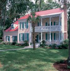 old florida house plans house plans marvelous old florida house plans 1 highland hollow florida home