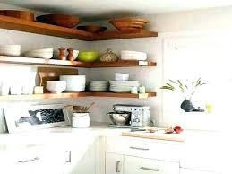 rangement pour ustensiles cuisine barre ustensiles cuisine barre de rangement cuisine porte ustensile