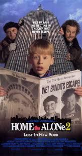 home alone 2 lost in new york 1992 imdb
