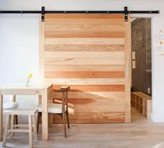 sliding barn door design 1000 ideas about sliding barn doors on