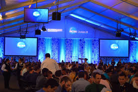 tent rental san antonio san antonio peerless events and tents party and tent rentals