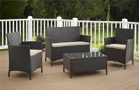 wicker resin patio furniture toronto b85d in modern home decoration