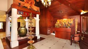 Interior Designers In Kerala Kollam Fragrant Nature Lake Resort In Kollam