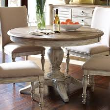 kincaid dining room weatherford milford dining table cornsilk kincaid furniture