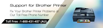 brother printer tech support phone number 1 800 431 457 australia