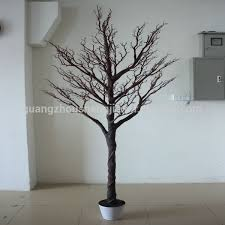 White Decorative Branches Q082911wedding Decoration Dry Tree Branches For Centerpieces