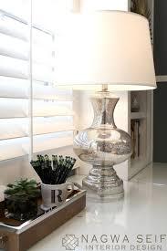 nagwa seif interior design residential interior design and blog