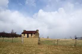 houses haunted house stretched halloween clouds sky nature 10 places in pittsburgh where you might meet a real ghost