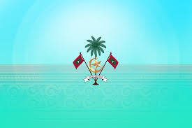 Flag Of Pakistan Pics Ministry Of Foreign Affairs Republic Of Maldives Mfa