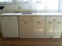 Rustoleum Paint For Kitchen Cabinets Kitchen Astonishing Painting Metal Kitchen Cabinets Used Kitchen