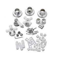 Bathtub Repair Kit Lowes Shop Plumbing Parts U0026 Repair At Lowes Com
