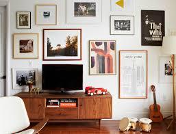 Home Design Brooklyn Ny by Decor Fresh Home Decor Brooklyn Style Home Design Lovely At Home