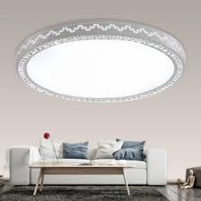Schlafzimmer Lampe Ikea Deckenlampe Ikea Schlafzimmer Afdecker Com