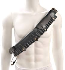 martini henry british martini henry bandolier p 1882 black leather