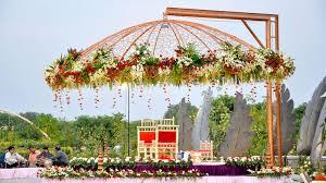hindu wedding mandap decorations 31 unique indian wedding mandap wedding idea