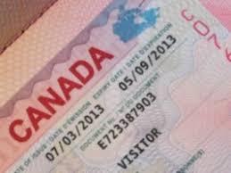 bureau des visas canada haïti avis modifications importantes aux web des bureaux
