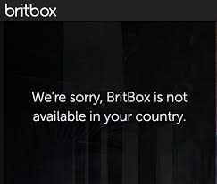 Britbox Us How To Watch Britbox Outside The Usa Unlock World Tv