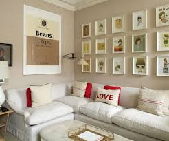 87 best for the home images on pinterest home home decorations