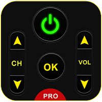 remote apk universal tv remote controlpro 1 0 10 apk applications tools