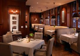 san diego dining room furniture grant grill author at san diego restaurant week