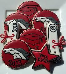 98 best cookies graduation images on pinterest graduation