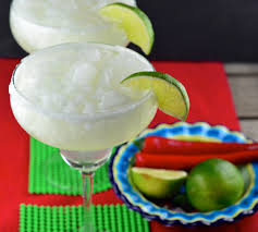 frozen watermelon margarita the classic frozen margarita u2013 recipesbnb