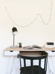 Study Interior Design Sydney Scandinavian Sydney Study Room Design Ideas Renovations U0026 Photos