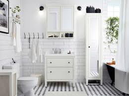 meuble salle de bain ikea avis wonderful meuble angle salle de bain ikea 5 meuble d angle salle