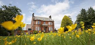 country house hotel cressfield country house hotel ecclefechan nr gretna green