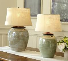 ceramic lamp bases best table lamps for living room ceramic lamps and lighting concerning living room ceramic lamp bases