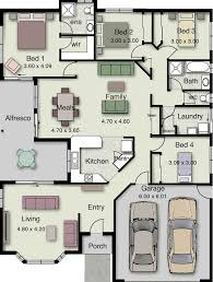 design floor plans 10 best house plans images on floor plans