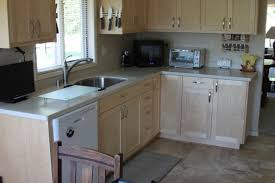 how can you make your small kitchen as efficient as a large