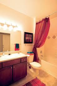 Dorm Bathroom Decorating Ideas Colors 28 Dorm Bathroom Ideas Hgtv Dream Home Hgtv Dream Home Hgtv