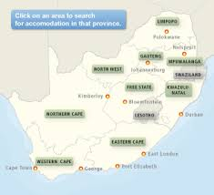 map of south africa portfolio collection homepage south africa map
