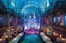 metropolitan club nyc wedding cost wedding reception for 150 in manhattan suggestions