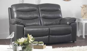 La Z Boy Recliner 2 by La Z Boy Newark Fabric Manual Recliner 2 Seat Sofa Call For A Price