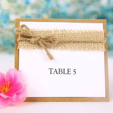 Table Place Cards online get cheap table place cards aliexpress com alibaba group