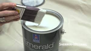 home painting tips and ideas from sherwin williams pottery barn